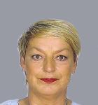 Olga Huizinga